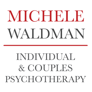 Couples counseling and individual therapy in San Francisco. Logo